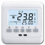 The thermostat Grand Meyer PST 2