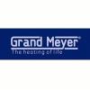 Grand Meyer