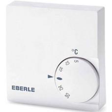Терморегулятор механический EBERLE RTR-E6121
