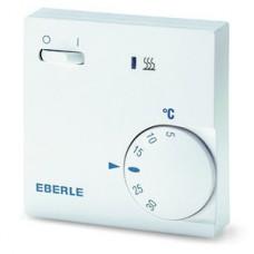 Терморегулятор механический EBERLE RTR-E6202