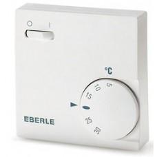 Терморегулятор механический EBERLE RTR-E6163