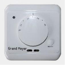 Терморегулятор Grand Meyer MST-2 купить