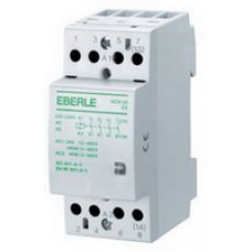 Магнитный пускатель Eberle ISCH 24-4S