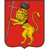 Инфракрасные обогреватели Владимир