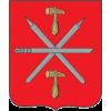 Инфракрасные обогреватели в Туле