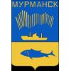 Инфракрасные обогреватели в городе Мурманск