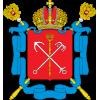 Санкт-Петербург купить инфракрасные обогреватели