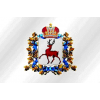 Инфракрасные обогреватели Дзержинск