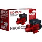 Центробежный поверхностный насос NSC-400/30