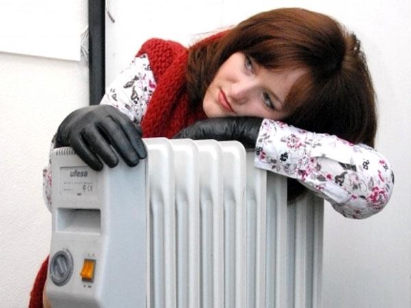 Обогреватели, терморегуляторы
