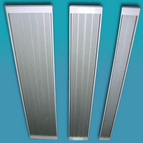 Инфракрасные потолочные обогреватели