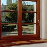 Как выбрать окна из ПВХ?