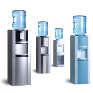 Кулер для воды: как выбрать?