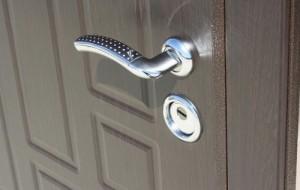 11Как-выбрать-входную-металлическую-дверь-вид-двери