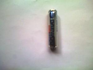 Как правильно выбирать батарейки