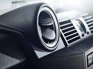 Чем и как чистить кондиционер в машине самостоятельно