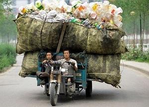 На что необходимо обратить внимание, выбирая компанию по вывозу мусора?