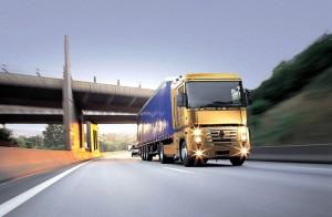 Как выбрать международные перевозки?