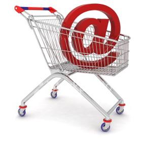 Как начать интернет-закупки?