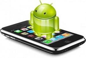 Как стать разработчиком Android-приложений