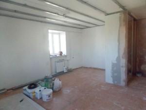 Как начать ремонт квартиры?