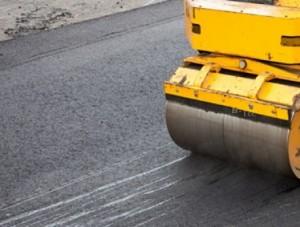 Виды дорожного покрытия: асфальт, асфальтобетон и дегтебетон