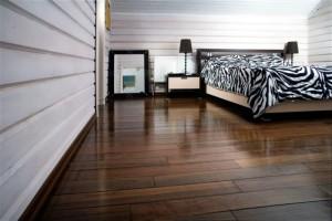 Дизайнерская мебель – оригинальное решение для вашего интерьера
