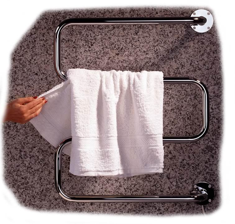 Нагреватель полотенца для ванной ремонт нагревателя