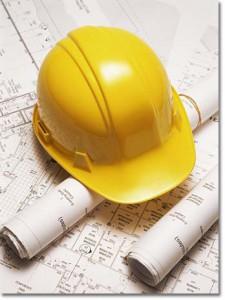 Проектирование и установка инженерных систем часть 1