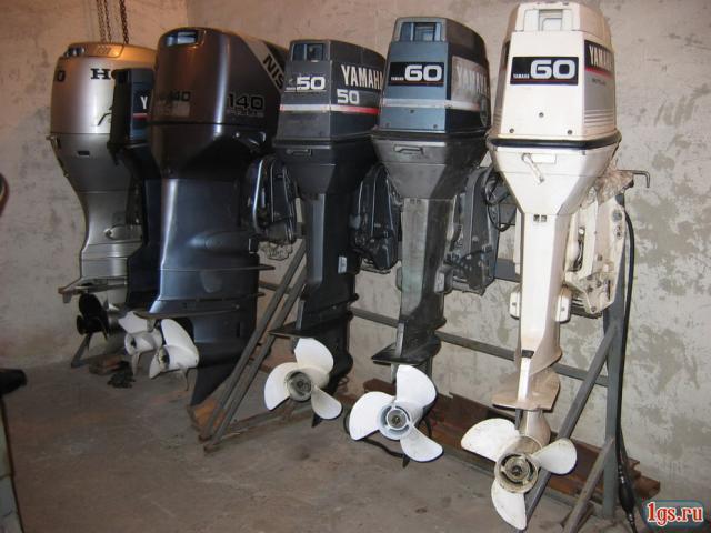 купить подвесной лодочный мотор б у на авито в ростовской области