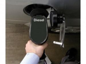 Как правильно выбрать топливо верно?