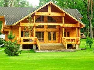 Выбрать дом своей мечты - это просто