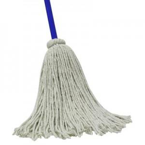 Швабра: идеальный помощник при уборке