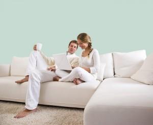 Как выбрать мебель мягкую