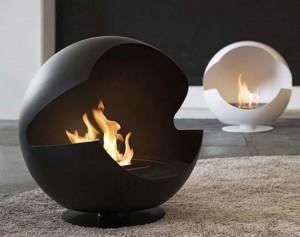 cool design ideas, cool design