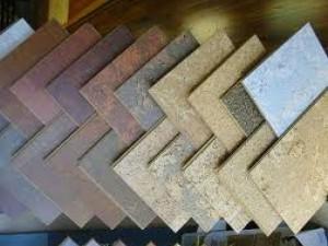 Как выбрать плитку?