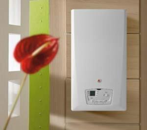 Как выбрать систему отопления дома?