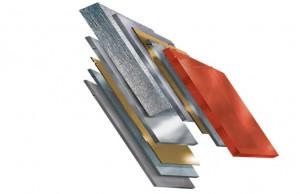 Важные аспекты выбора металлочерепицы