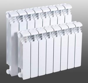 Какой тип радиатора лучше выбрать?