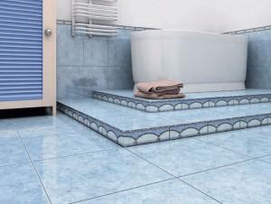 Разновидности керамической плитки и ее особенности