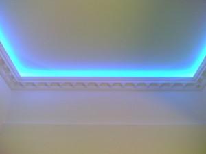 Как выбрать светодиодную ленту?