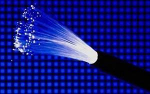 Современные соединения для подключения к Интернету