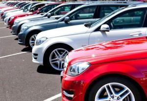 Успешная и быстрая продажа подержанного автомобиля. Часть 1