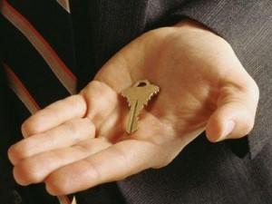 Выгода ипотеки по сравнению с арендой (часть 1)