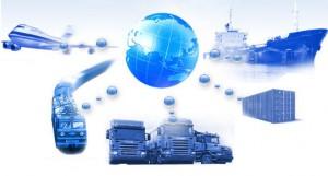 Выбираем транспортно-логистическую компанию