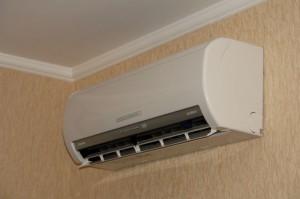 Как выбрать сплит-систему для квартиры
