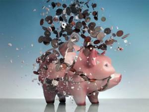 Азы выбора надежного банка для депозитного вклада