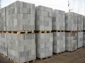 Как выбрать газобетонные блоки