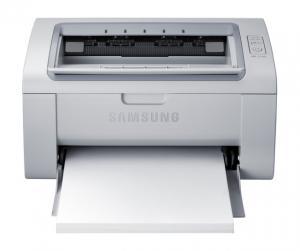 Выбор лазерного принтера