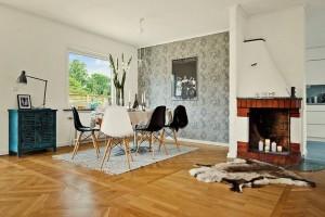 Что такое покупка квартиры по переуступке
